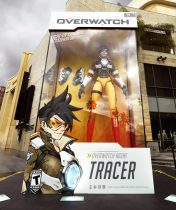tracer_face