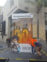 tracer_hollywood