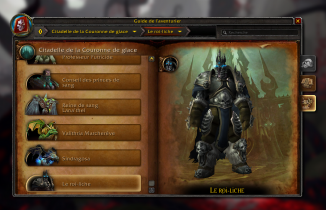 apercu_guideaventurier_update_raid_tlk_legion