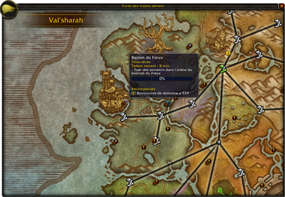 interface_carte_vol_legion_valsharah_zoom