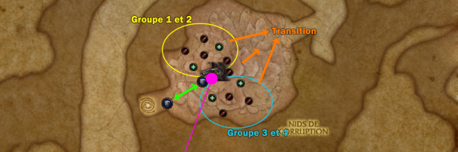 schemar_placement_nythendra_mythique_legion