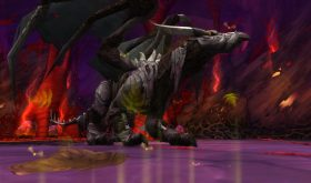 screenshot_boss_cauchemar_nythendra_legion (5)