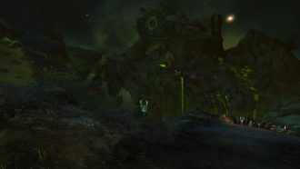 screenshot_camera_legion_mardum_distance