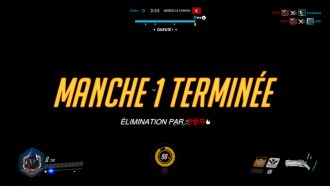 screenshot_nouveautes_interface_overwatch_competitif (4)