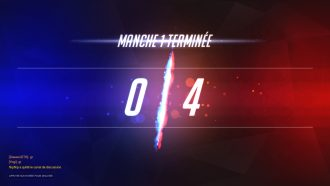 screenshot_nouveautes_interface_overwatch_competitif (5)