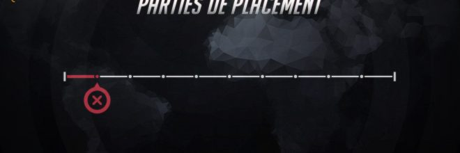 screenshot_overwatch_competitif_placement