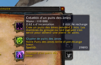 thumb_interface_glyphe_grimoire_legion