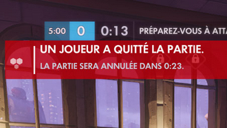 thumb_nouveautes_interface_overwatch_competitif (3)