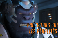thumb_precision_penalite_overwatch