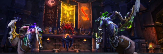 header_chasseur_demons_invasion_prepatch_legion