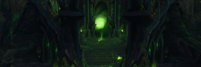 header_divers_legion_sargeras_tombe