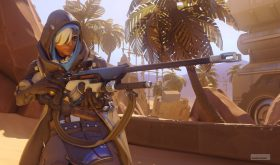 screenshot_overwatch_heros_ana05