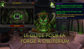 thumb_guide_forge_obliterium_legion2