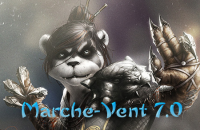 thumb_moine_marchevent_dps_70