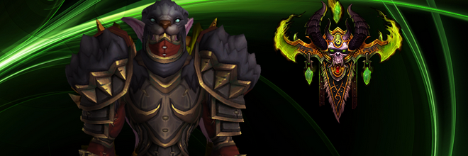 header_apercu_set18_citadelle_demonhunter