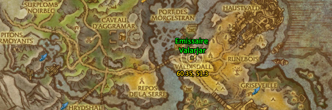 header_carte_zone_legion_tornheim_valarjar