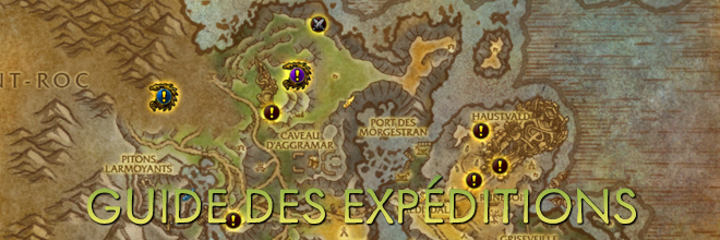 header_guide_expedition_legion