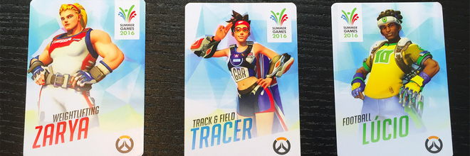 header_modele_overwatch_jeuxolympique_cartes