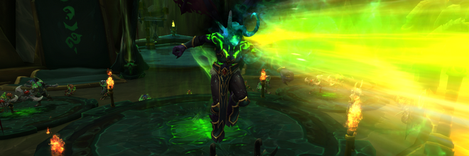 header_rayonoptique_chasseurdemons