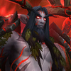 portrait_cenarius_boss_legion