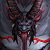 portrait_xavius_boss_legion