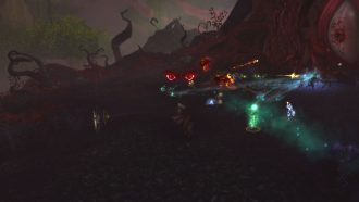 screenshot_boss_cauchemar_ilgynoth_legion (6)