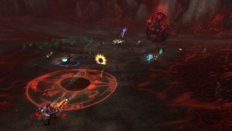 screenshot_boss_legion_cauchemar_ursoc (9)