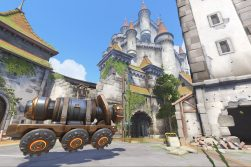 screenshot_carte_overwatch_eichenwalde (4)