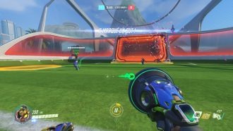 screenshot_choc_lucioball (2)