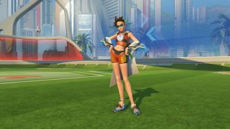 screenshot_modele_overwatch_jeuxete (9)
