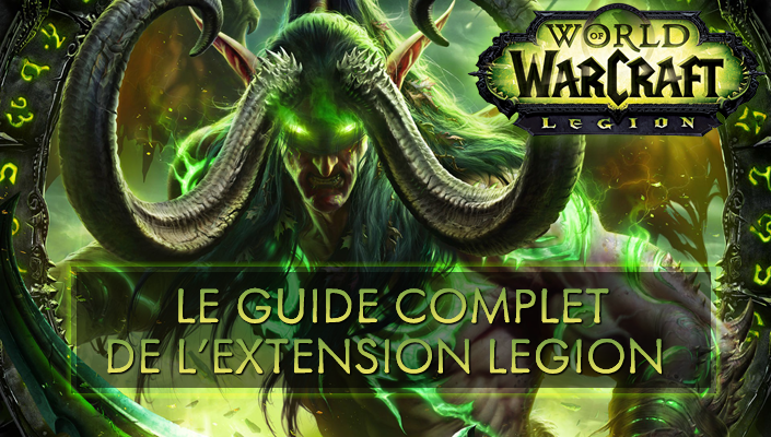 slide_extension_legion_guidecomplet