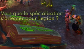 specialisation_demoniste_legion_pve