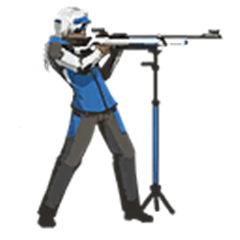 tag_overwatch_jeuxete_ana