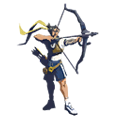 tag_overwatch_jeuxete_hanzo