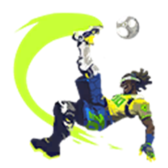 tag_overwatch_jeuxete_lucio