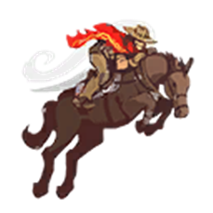 tag_overwatch_jeuxete_mccree
