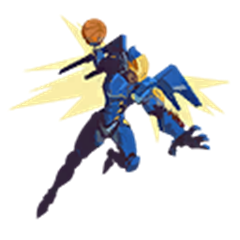 tag_overwatch_jeuxete_pharah