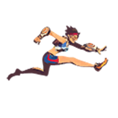 tag_overwatch_jeuxete_tracer