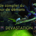 thumb_guide_chdemons_legion_devastation