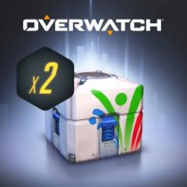 thumb_overwatch_boite_jeuxolympique