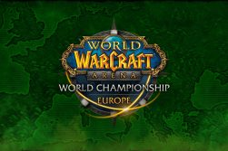 apercu_worldchampionship_europe_pvp_legion