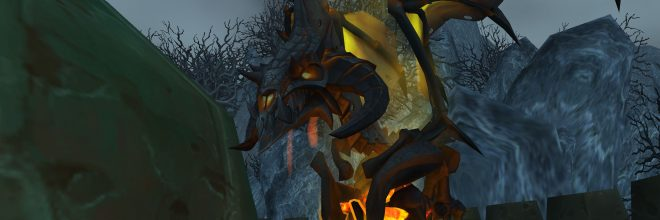 screenshot_karazhan_donjon_patch71 (8)