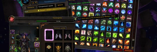 apercu_nouveautes_interface_legion_patch71
