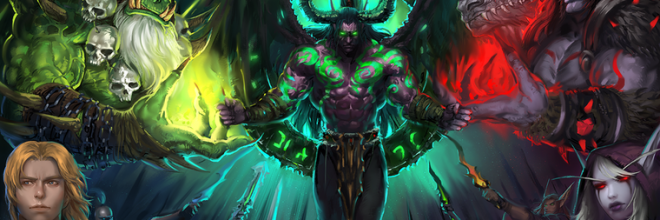 fanart_illidan_legion_patch71