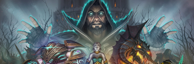 header_karazhan_patch71_legion