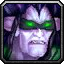 icone_illidan