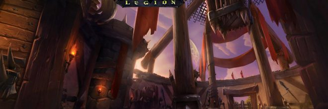 loadingscreen_arene_nagrand_pvp_patch71_legion