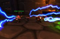 screenshot_donjon_karazhan_legion_patch71_9