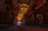 screenshot_karazhan_donjon_patch71 (03)