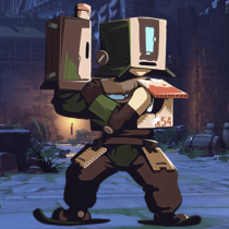 tag_halloween_overwatch_bastion01